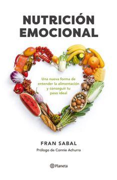 portada Nutricion Emocional