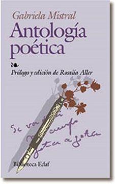 portada Antologia Poetica