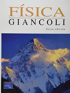 portada Fisica 6 Edicion