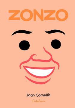portada Zonzo