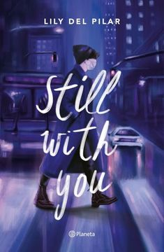portada Still With you