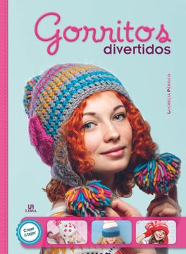 portada Gorritos Divertidos