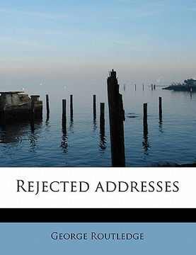 portada rejected addresses