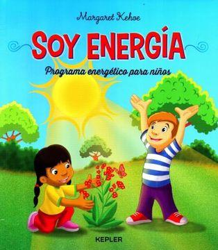 portada Soy Energia