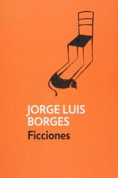 portada Ficciones (spanish Edition)