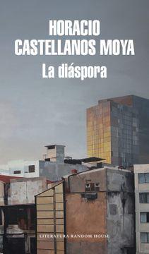 portada La Diáspora