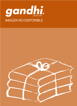 portada Inglés Intermedio
