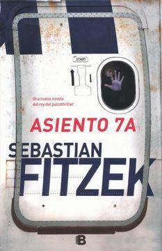 portada Asiento 7a