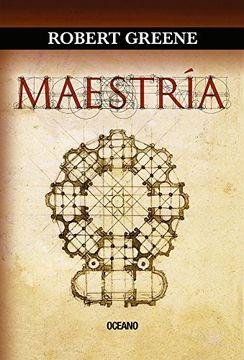 portada Maestría: Edición de Lujo