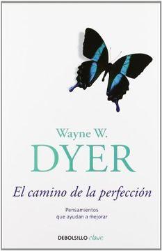 portada CAMINO DE LA PERFECCION, EL
