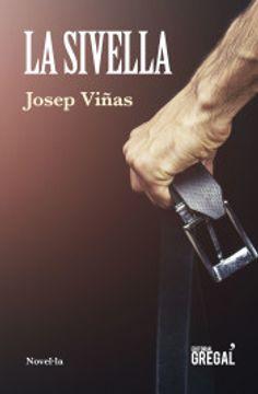 portada La Sivella (libro en catalan)