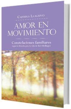 portada Amor en Movimiento