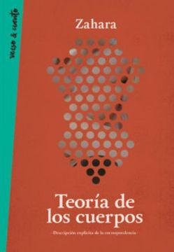 portada Teoria de los Cuerpos: Descripcion Explicita de la Correspondencia
