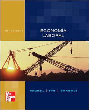 portada Economía Laboral