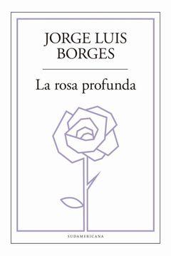 portada La Rosa Profunda