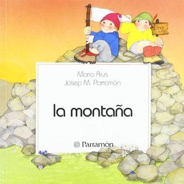 portada La Montana