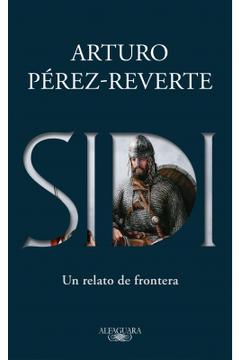 portada Sidi