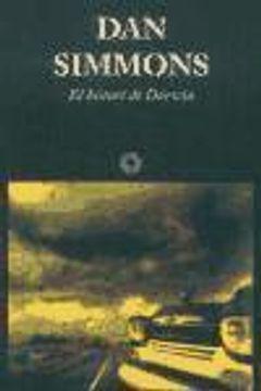 portada Bisturi de darwin 119-1