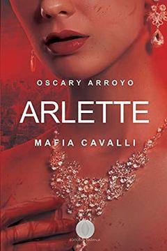 portada Arlette