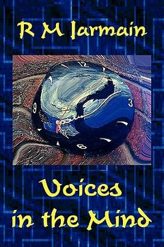 portada voices in the mind