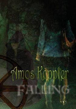 portada Falling
