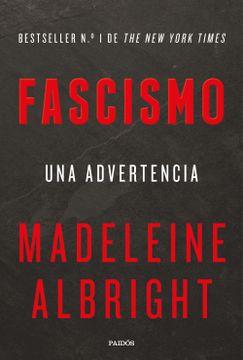portada Fascismo
