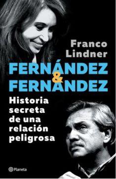 portada Fernandez & Fernandez