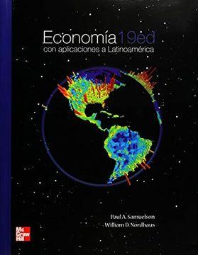 portada Economia