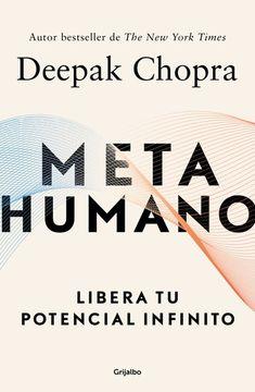 portada Metahumano