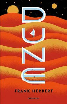 portada Dune