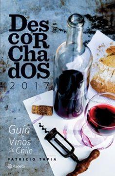 portada Descorchados 2017