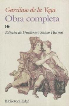 portada GUERRA Y GOBIERNO. LOS PUEBLOS Y LA INDEPENDENCIA DE MEXICO 1808 - 1825 / 2 ED.