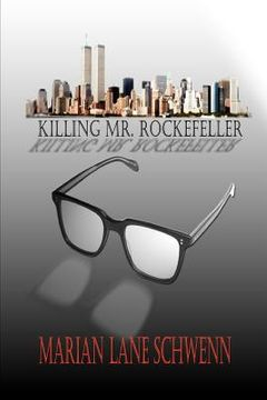portada killing mr. rockefeller