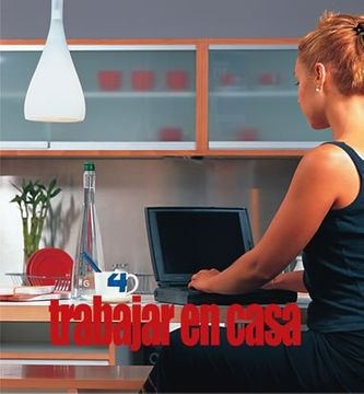 portada trabajar en casa ijb