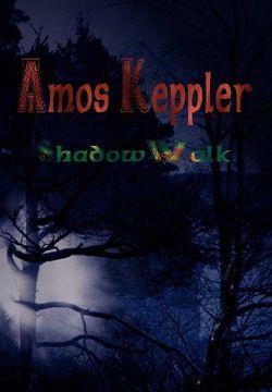 portada shadowwalk