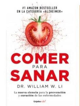 portada ComerParaSanar