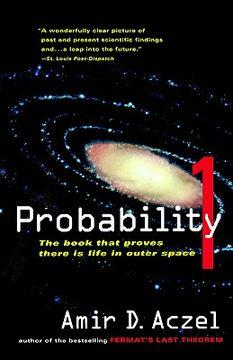 portada probability 1