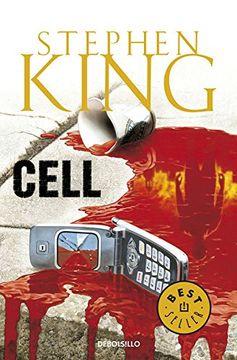portada Cell