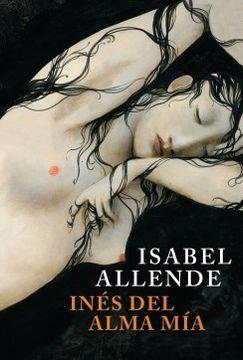 portada Ines del Alma mia (Edicion Limitada)