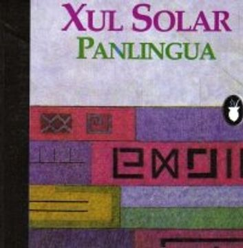 portada Panlingua