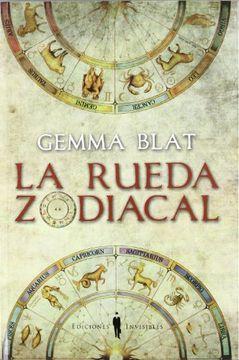 portada La rueda zodiacal
