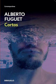 portada Cortos Alberto Fuguet (b)