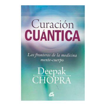portada Curacion Cuantica