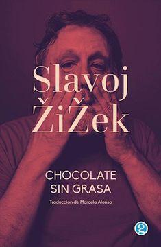portada Chocolate sin Grasa