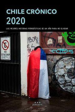portada Chile Crónico 2020