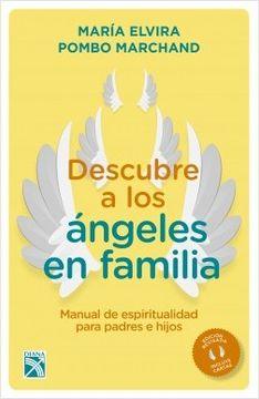 portada Descubre los Angeles en Familia