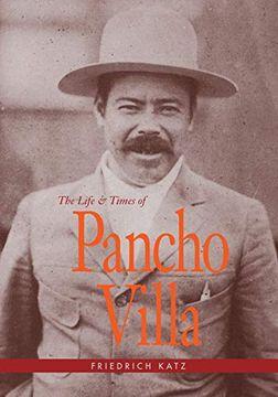 libro pancho villa friedrich katz pdf