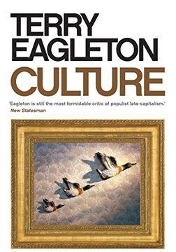 portada Culture