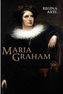 portada Maria Graham