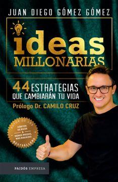 portada Ideas Millonarias